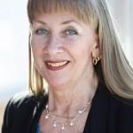 Elisabeth Swedman