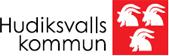 hudiksvall_logotyp_med_text